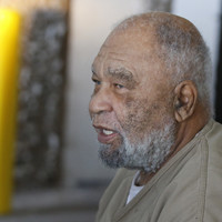 Convicted murderer admits killing 90 people, may be 'most prolific serial killer in US history'