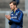 The South Kerry impact that helped the Laois footballers to make progress in 2018