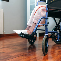 Nursing home complaints: Allegations of poor hygiene standards and staffing issues