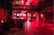 Iconic Dublin nightclub Lillie's Bordello to close in January