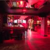 Iconic Dublin nightclub Lillie's Bordello to close in January