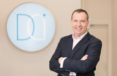 How Dental Care Ireland is plotting to become the country's biggest dentistry chain