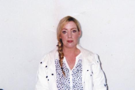 Nicola Collins