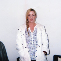 Family of Nicola Collins say she might still be alive had killer been jailed for previous assault