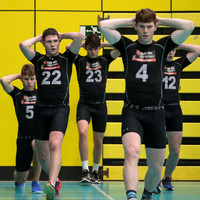 Crossmaglen's O'Neill among 20 Irish hopefuls put through their paces by Marty Clarke at AFL Combine