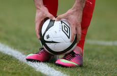 Ballybrack FC spared expulsion from Leinster Senior League