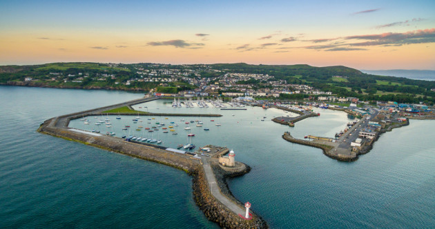 Your guide to Howth: Desirable slice of the Northside with a lively village (and very discerning seagulls)