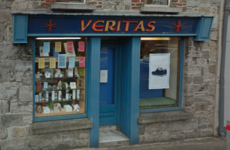 Religious books and gifts company Veritas to close 3 retail stores across the country