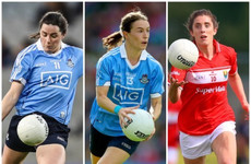 Poll: Two Dubs, one Rebel - Who deserves to be named Player of the Year tonight?