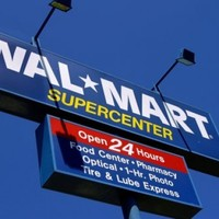 New guidelines for retail planning could pave way for hypermarkets