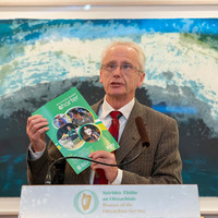 Sport Ireland 'deeply concerned' as boxing plans for 2020 Olympics put on hold