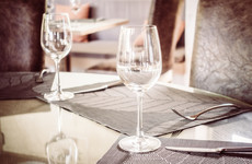 Poll: Would having to pay a non-refundable deposit put you off booking a restaurant?