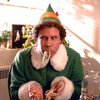 Here's all the Christmas movie screenings you can cosy up with this month