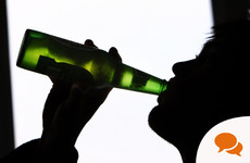 Expert tips for parents who discover that their teenager drinks alcohol