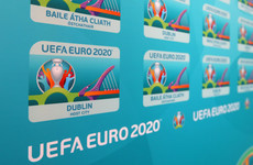Everything you need to know ahead of the Euro 2020 draw in Dublin