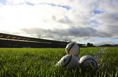 Munster GAA vote against allowing Waterford play home games outside of province