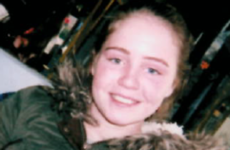 Appeal for public's help in finding missing 17-year-old girl