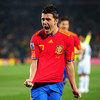 After four years and 80 goals in New York, Spain legend David Villa to join Iniesta in Japan