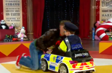 7 of the main highlights from last night's Late Late Toy Show