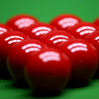 Chinese snooker players handed 10-year, 6-year bans for match fixing