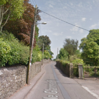 Man in his 20s arrested after motorcyclist injured in Cork collision