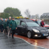 Hundreds of mourners attend funeral of 47 year-old Stephen Marron in Co Monaghan