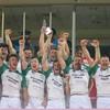 Late heroics as Ireland win International Invitational tournament at Dubai Sevens