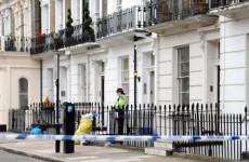 Coroner unable to return 'unlawful killing' verdict in British spy inquest