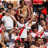 'It is incomprehensible' - River Plate refuse to play Copa Libertadores clash in Madrid