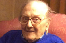 World War Two veteran dies from injuries inflicted during robbery