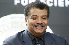 Neil deGrasse Tyson investigated by TV networks over sexual misconduct allegations