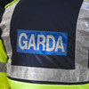 Gardaí seize €90,000 worth of drugs, cash and stun gun in north Dublin