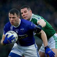 As it happened: Leinster SHC final, Ulster SFC final - Sunday club GAA match tracker