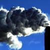 'Urgent threats': Climate talks kick off in Poland today