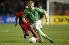 Here's what you need to know about Ireland's Euro 2020 qualifying opponents