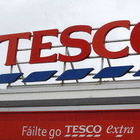 Strikes to take place at two Tesco stores in lead up to Christmas