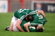 Gaoth Dobhair edge epic battle to become first Donegal club in 43 years to win Ulster SFC