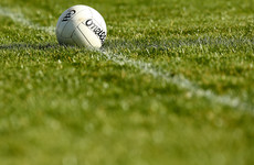 Kerry's Beaufort take Munster junior football title after extra-time drama