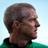 Fennelly: Shefflin 'without a doubt' has a future as Kilkenny boss