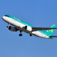 Aer Lingus 'dismayed' at 'small subset' of staff who do not behave in an exemplary manner