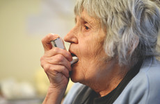 New tool identifies which patients with COPD are at risk of death or serious complications