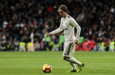 Modric tipped to pip French stars to Ballon d'Or and end Ronaldo-Messi era