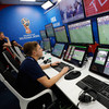 VAR to be introduced in Champions League from February