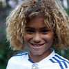 The new Galactico? Real Madrid snap up 8-year-old with Mayo roots