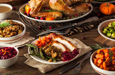 Help! How do I turn our Christmas dinner gluten-free? Your tricky food questions answered