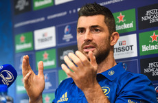 Kearney: 'I'm going to play after the World Cup but no further down the road as to where'