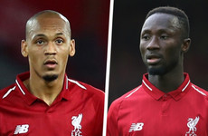 New midfield duo aren't an upgrade for 'pedestrian' Liverpool - Souness