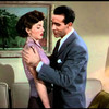 """As 'Baby It's Cold Outside' is pulled from the airways, is it problematic or a """"feminist anthem""""?"""