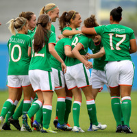 Ireland won't have far to travel if they qualify for Women's Euro 2021 as England named host nation