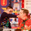 Late Late Toy Show most watched programme on Irish TV so far this year